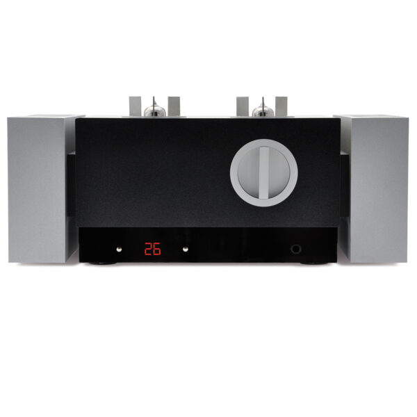 Pathos InPol Remix MKII Amplifier