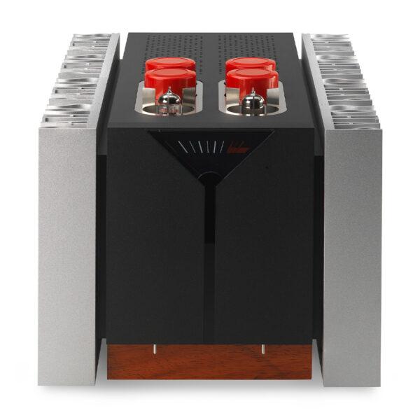 Pathos InPower MKII Power Amplifier