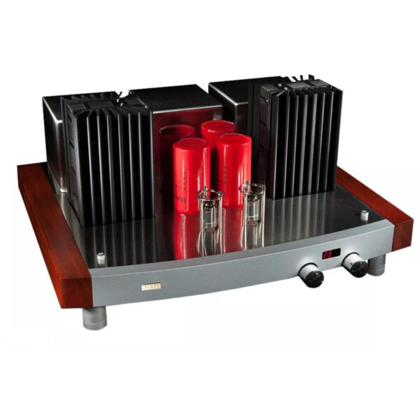 Pathos TT Anniversary Integrated Amplifier