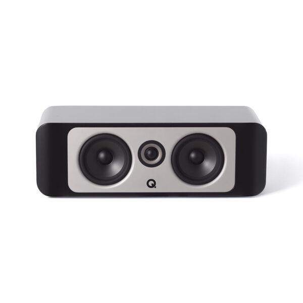 Q Acoustics Concept 90 Centre Speaker