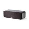 Q Acoustics Concept 90 Black Grille Life Style Store