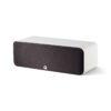 Q Acoustics Concept 90 White Grille Life Style Store