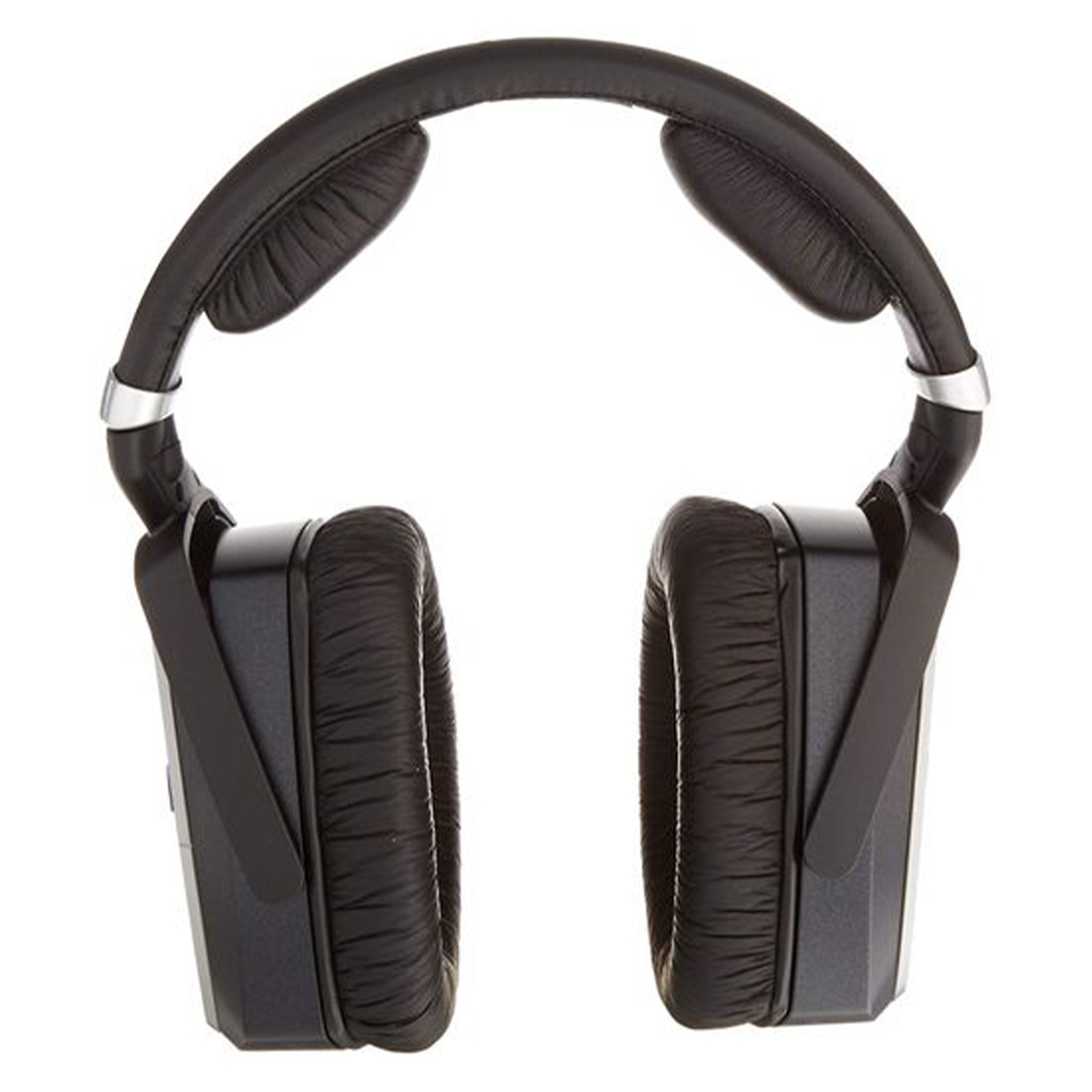 Sennheiser Rs195 Front Life Style Store