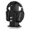 Sennheiser Rs195 W: Stand Life Style Store