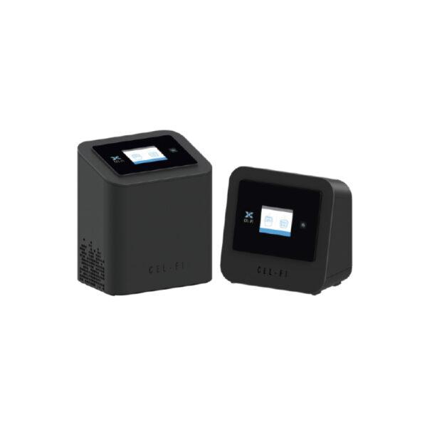 CEL-FI PRO TELSTRA Smart Signal Repeater
