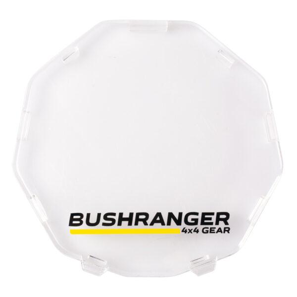 """Bushranger Protective Cover – 7"""""""