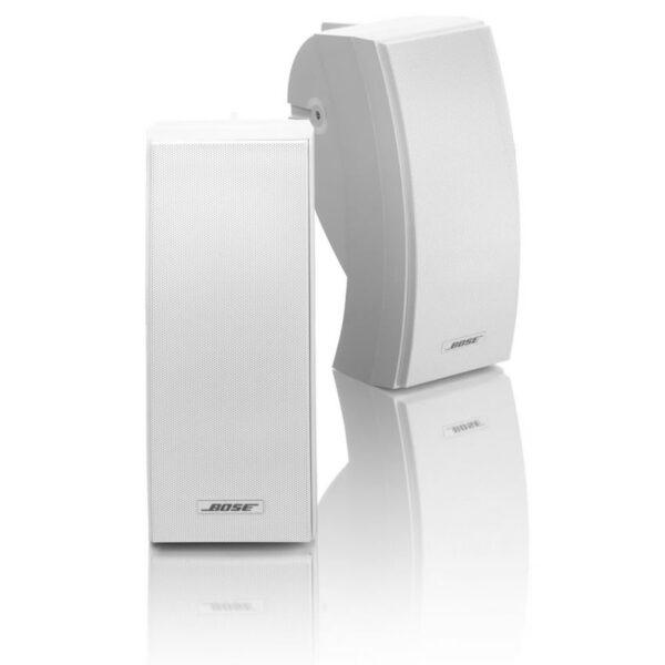 Bose 251 Environmental Speakers (Pair)